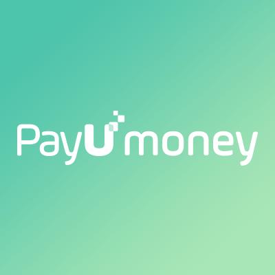 PayUmoney.