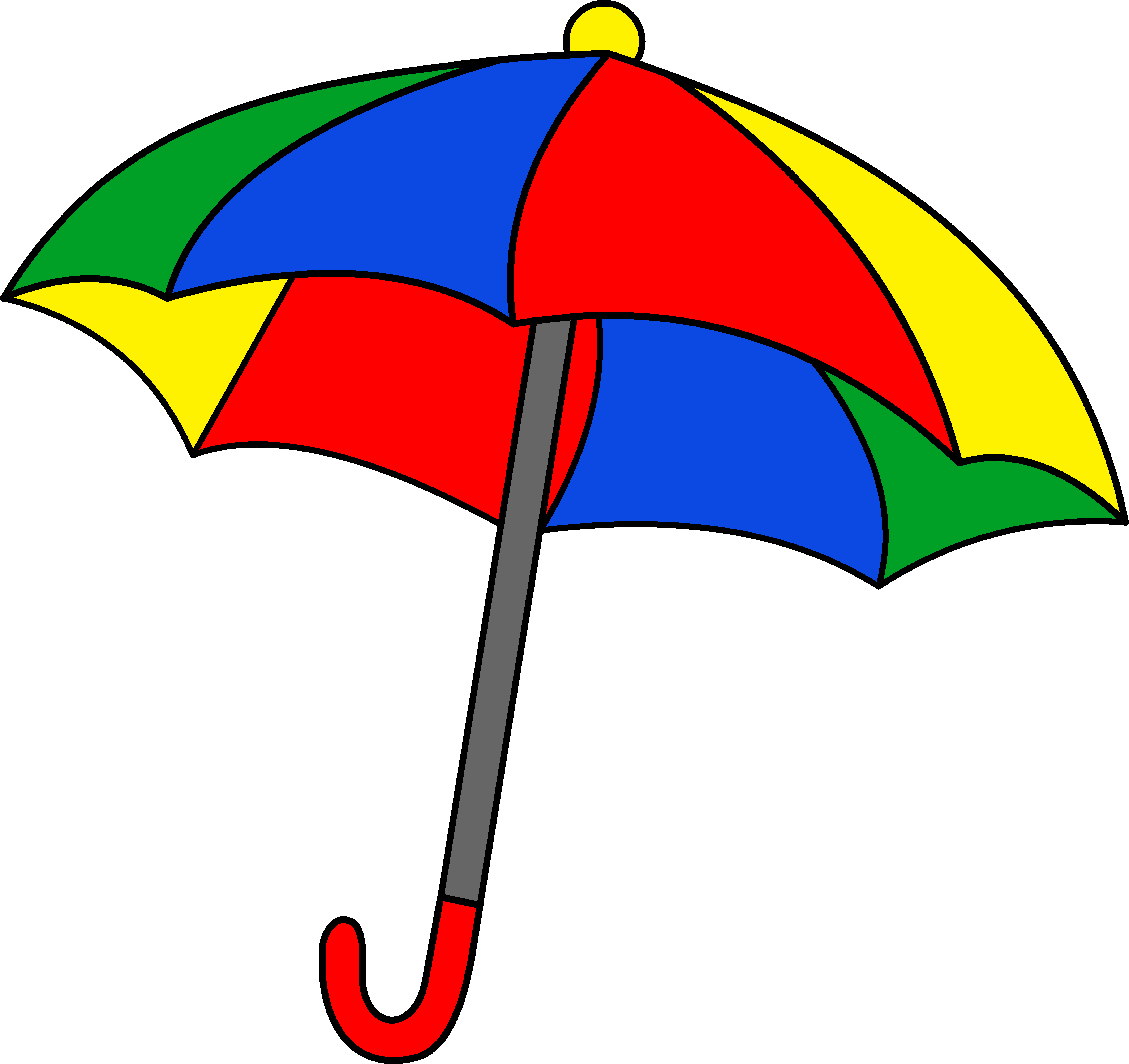Free Pictures Of Umbrella, Download Free Clip Art, Free Clip.
