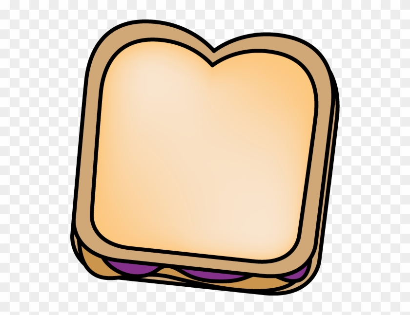 Image Peanut Butter And Jelly Clip Art.