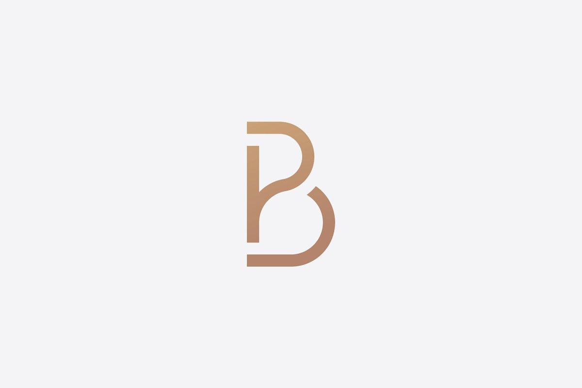 PB Logo.