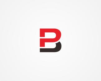PB Logo Designed by danoen.