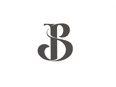 Monogram SB.
