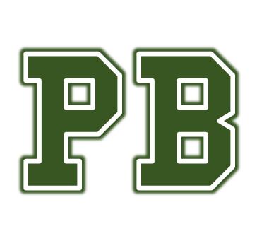File:PB Logo.PNG.