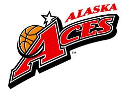 A Look At The Philippine Basketball Association\'s Logos.