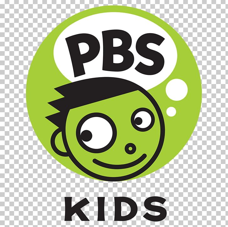 PBS KIDS Games Logo Television Show Child PNG, Clipart, Free.