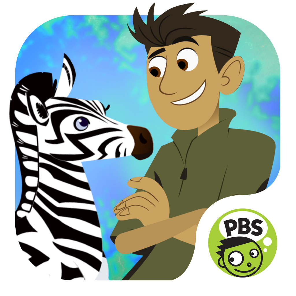 Play PBS KIDS Games Mobile Downloads.
