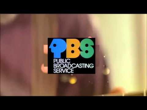 PBS 2009 Logo Bloopers 15: Blooper Freedom!.