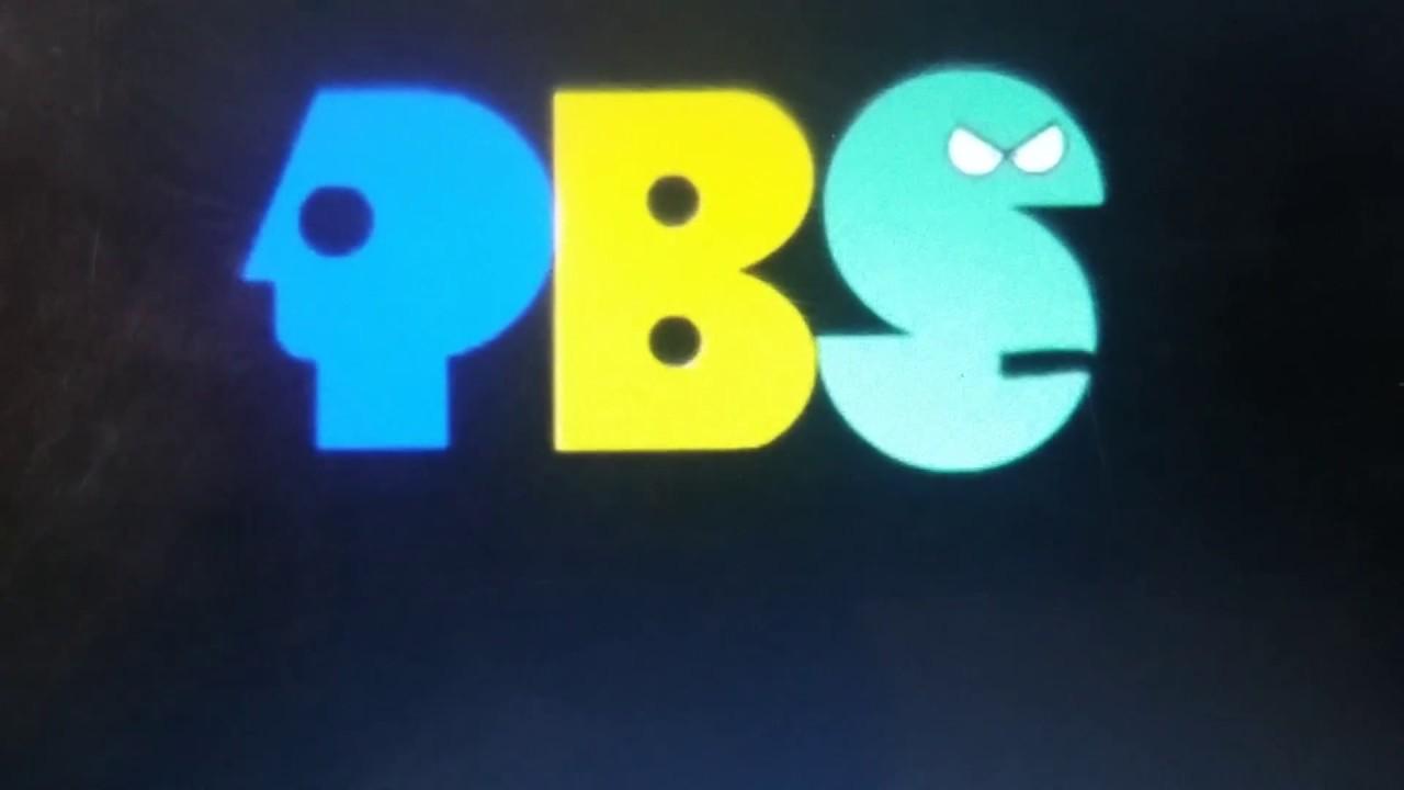 PBS Logo A Blooper 1.