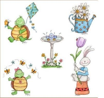 51 Awesome pc crafters clipart.