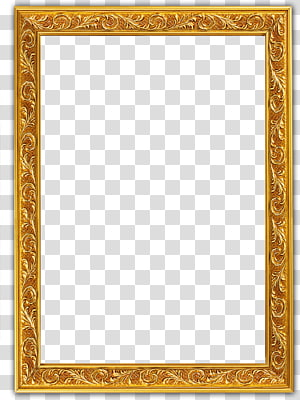Frame transparent background PNG cliparts free download.