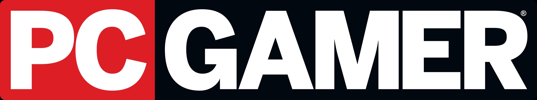 File:PC Gamer logo.png.