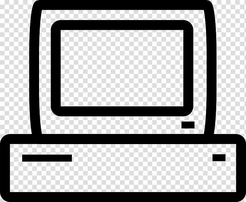 Laptop Computer Icons , computer desktop pc transparent.