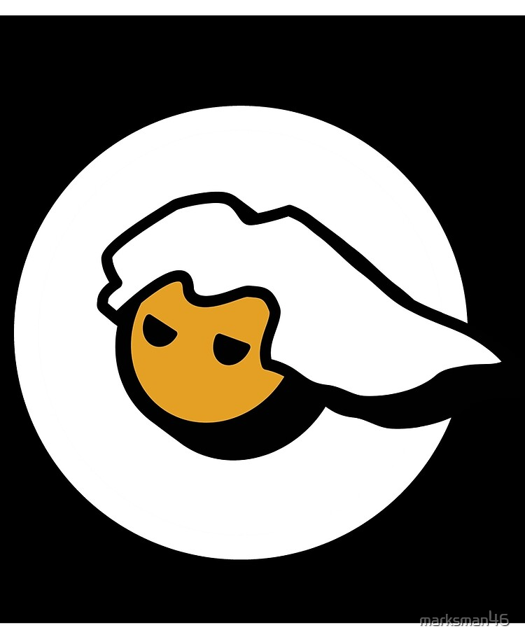 PC Master Race Logo.