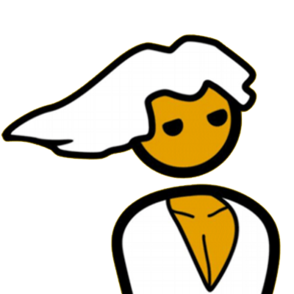 Pc Master Race Png & Free Pc Master Race.png Transparent.