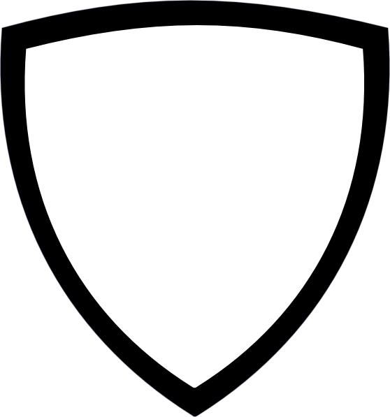 Shield Template.