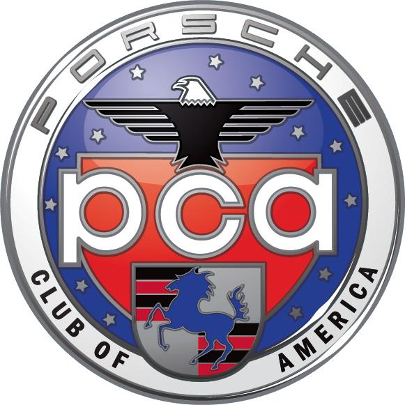 File:PCA logo.png.