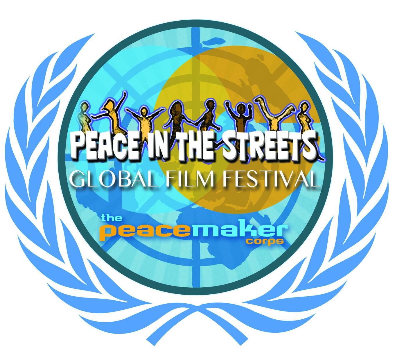 PSGFF+PCA Logo.