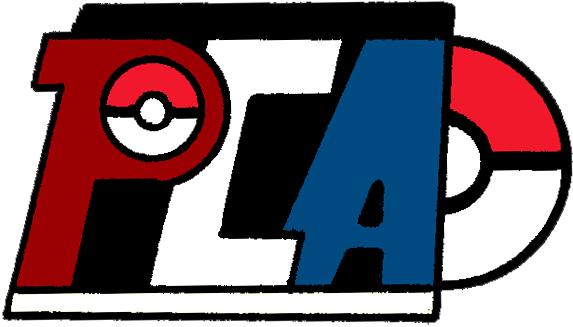 9th Anniversary New PCA Logo by PokeCombatAcademy.