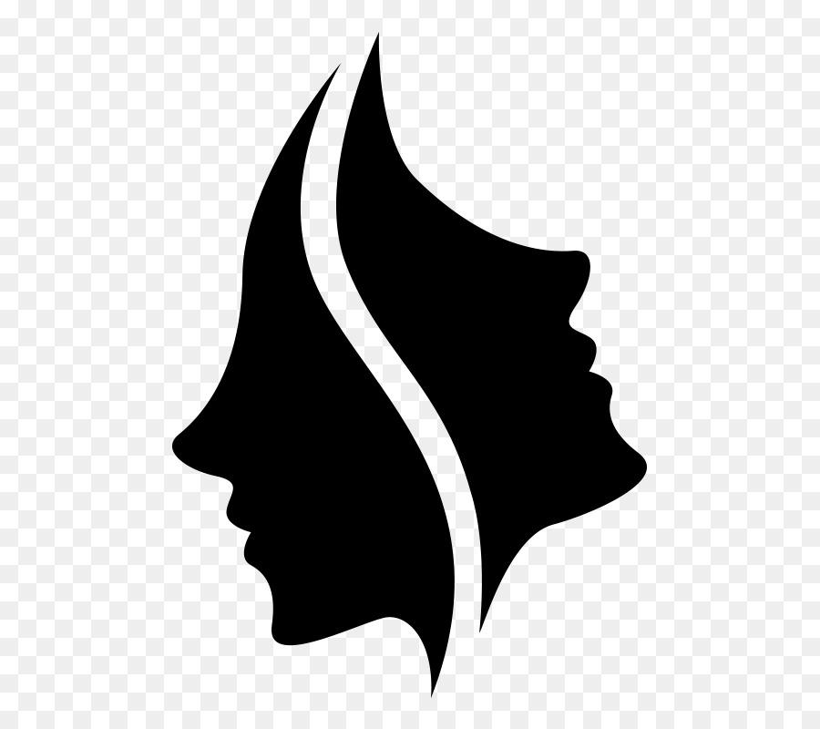 Skin care Cleanser Logo Exfoliation.