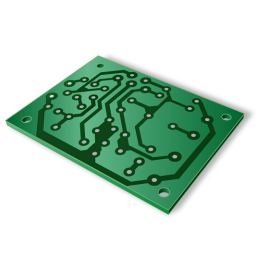 Free Pcb Cliparts, Download Free Clip Art, Free Clip Art on.