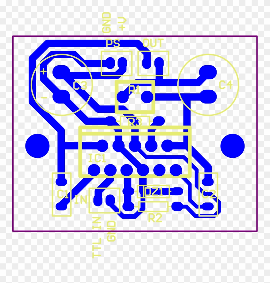 Pcb Designing Workshop.