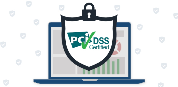 EZee Upgrades PCI DSS Compliance Level With Latest Certification.