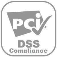 PCI_DSS.