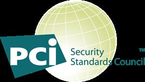 Pci Logo Vectors Free Download.