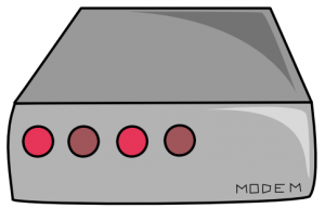 Networking Clip Art Download.