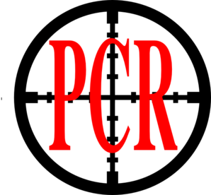 Red Pcr 2 Clip Art at Clker.com.