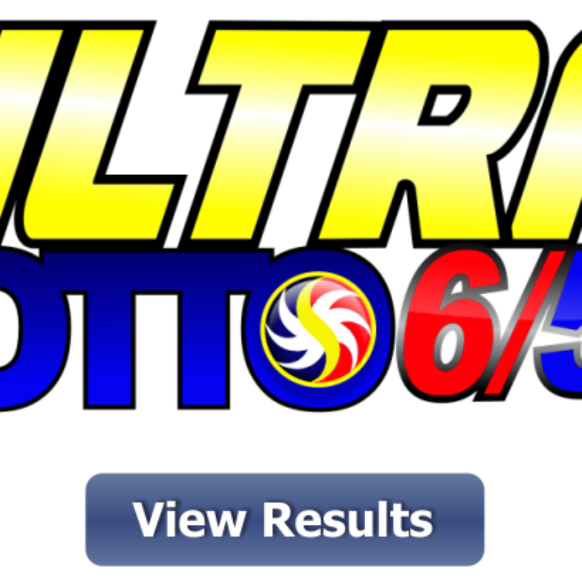 6/58 LOTTO RESULT December 2, 2018.