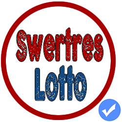 PCSO Swertres Lotto Bot for Facebook Messenger.