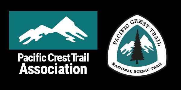 Pacific Crest Trail Association.