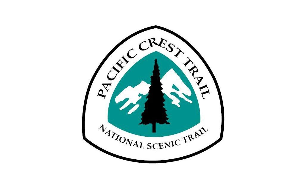 A Beginner\'s Guide To The Pacific Crest Trail.