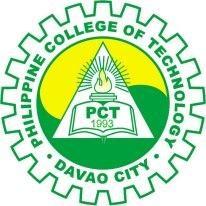 PCT Davao.