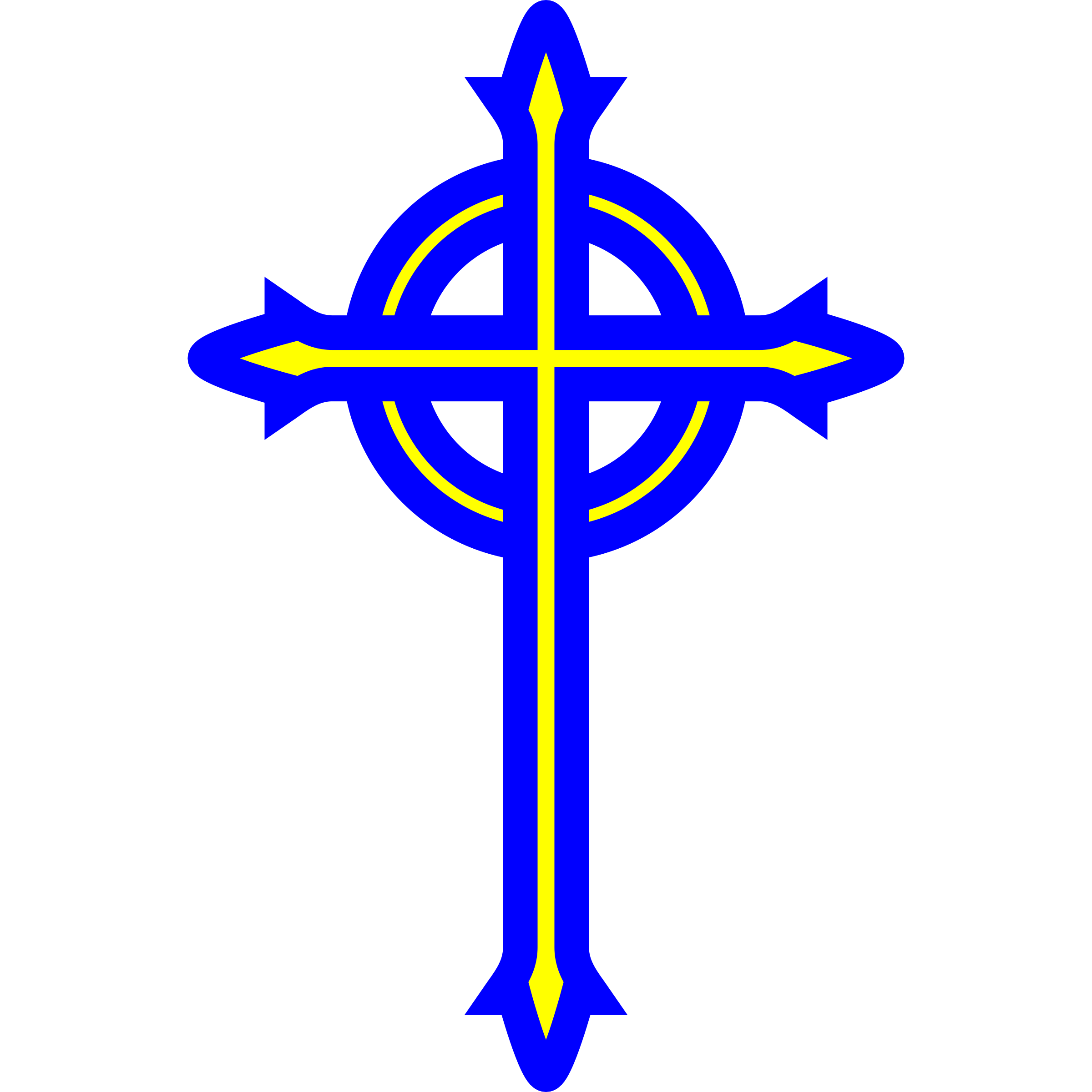 Free Presbyterian Cross Cliparts, Download Free Clip Art.