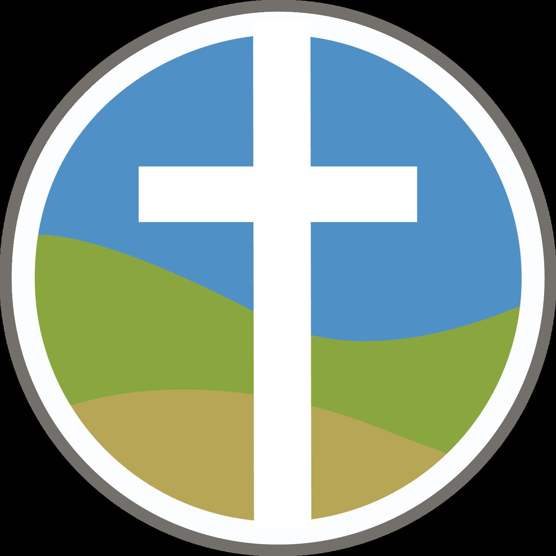 Missions clipart presbyterian, Missions presbyterian.