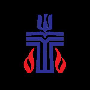 Presbyterian Church Logo Vector (.EPS) Free Download.