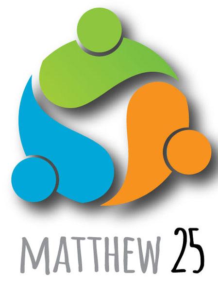 After months of planning, Presbyterians\' Matthew 25.