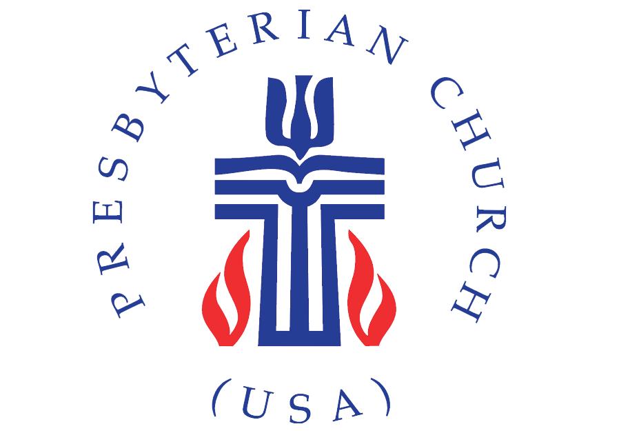 Presbyterian Church USA passes resolutions critical of.