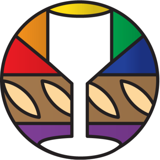 More Light Presbyterians.