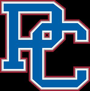 Presbyterian College Logo Vector (.SVG) Free Download.