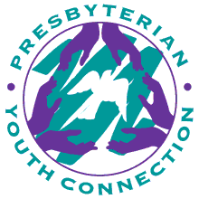 Presbyterian Youth Connection.
