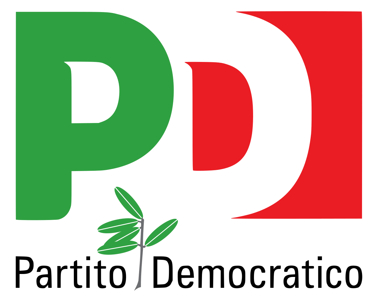 Pd logo png 4 » PNG Image.