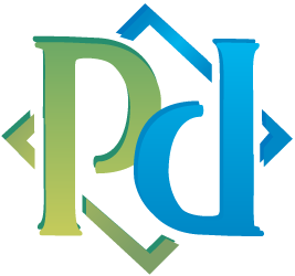 Logo pd png » PNG Image.