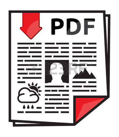 5,512 Pdf Stock Vector Illustration And Royalty Free Pdf Clipart.
