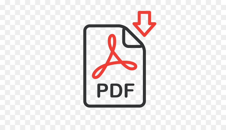 Pdf Logo clipart.