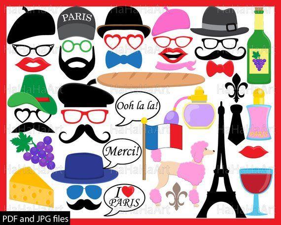 France Props.