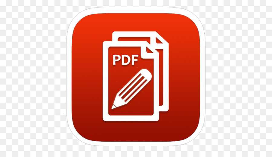 PDF Split and Merge Editing Computer file Android.