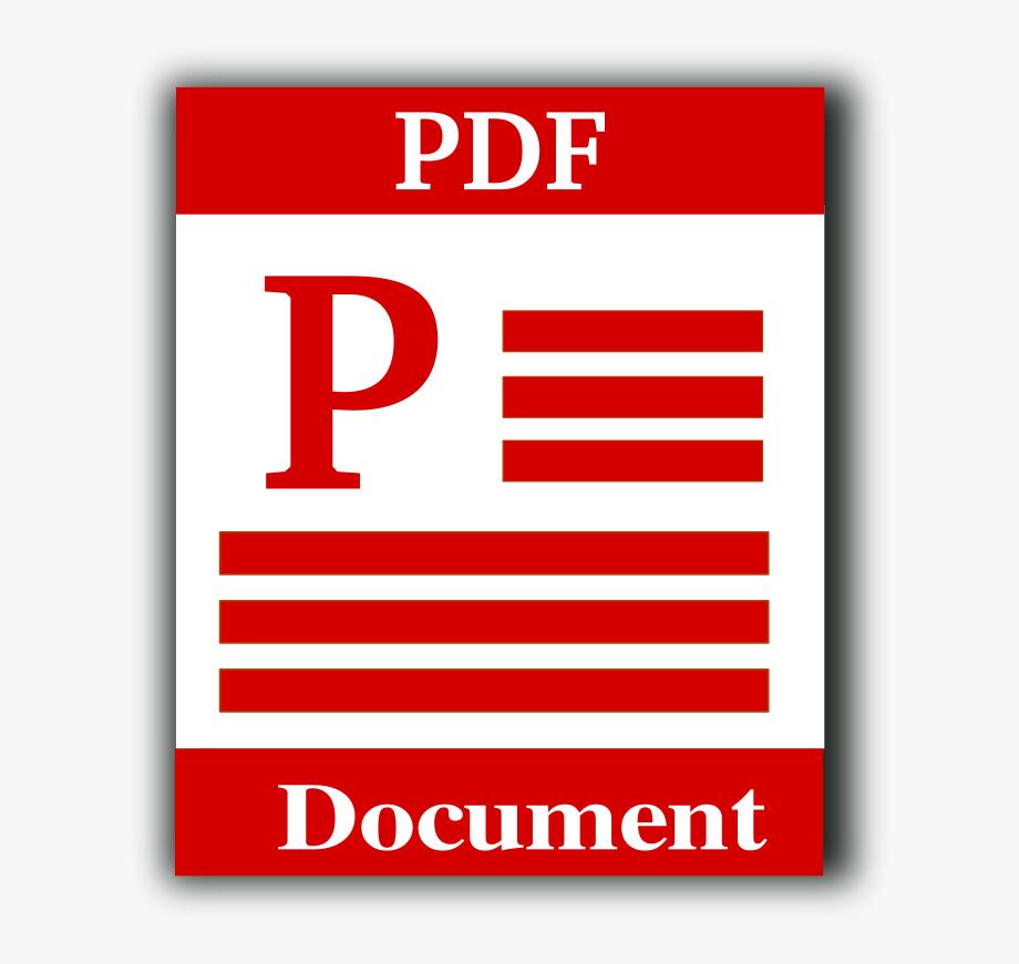 Document Clip Art Download.